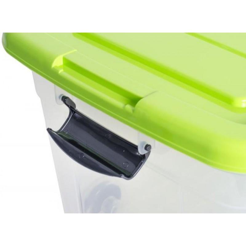 rollerbox60l-pojemnik-4-800x800