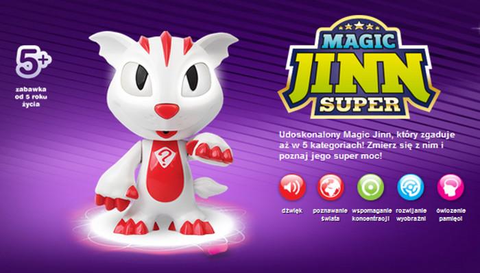 61300-super-magic-jinn-dumel-discovery-3-800x800