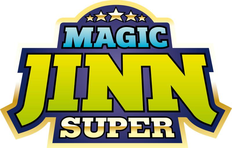 61300-super-magic-jinn-dumel-discovery-4-800x800