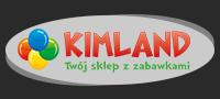 Kimland Twój sklep zabawkowy