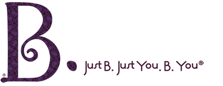 Znalezione obrazy dla zapytania b.toys logo