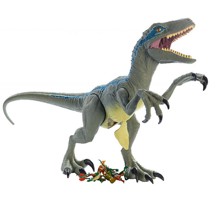 velociraptor-blue-smakosz
