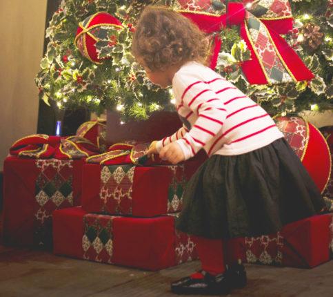 jakie-zabawki-na-swieta-dla-dziecka