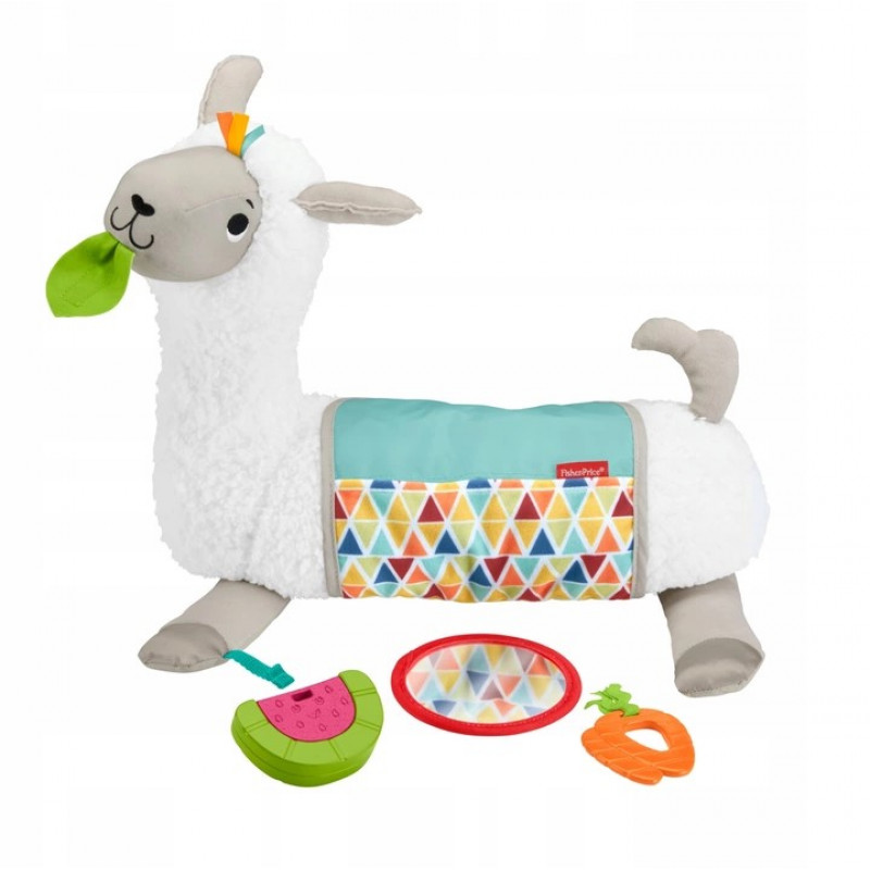 interaktywna-lama-fisher-price