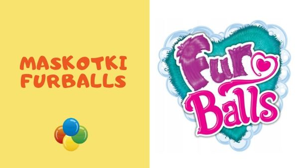 maskotki-furballs