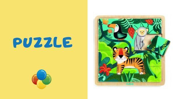puzzle-kimland
