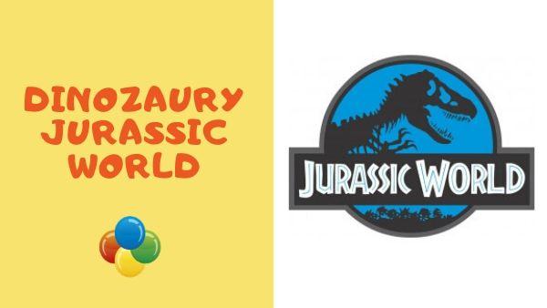 dinozaury-jurassic-world