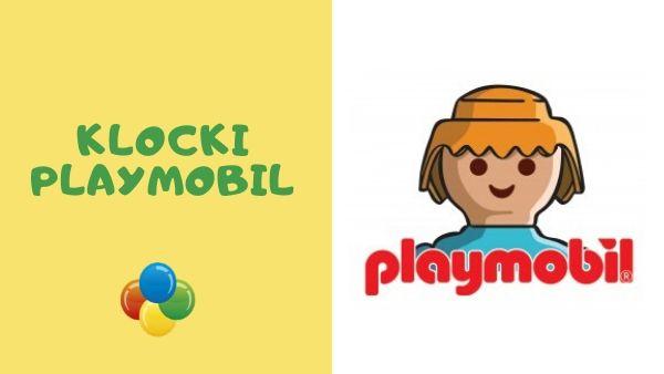 klocki-playmobil