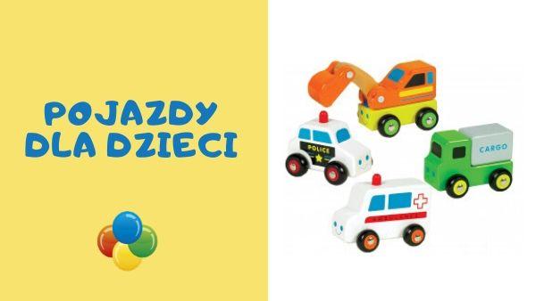 pojazdy-dla-dzieci