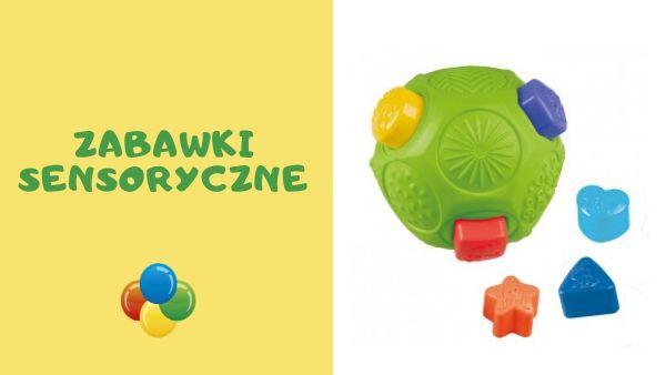 zabawki-sensoryczne