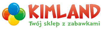 https://www.kimland.pl/catalog/view/theme/new-default/image/logo.png