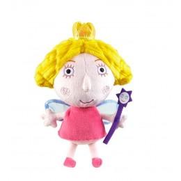 Małe królestwo Bena i Holly 05285 Maskotka Holly