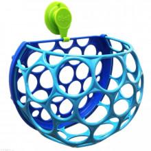 Oball - Koszyczek z przyssawką na zabawki - 10067
