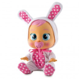 Cry Babies 10598 Płacząca lalka CONEY