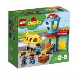 LEGO® DUPLO® 10871 Lotnisko