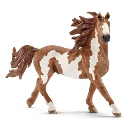 Schleich Konie - Ogier Pinto - 13794