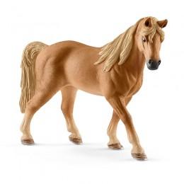 Schleich Konie - Klacz rasy Tennessee Walker - 13833