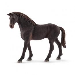 Schleich Konie - Ogier pełnej krwi angielskiej - 13856