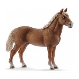 Schleich Konie - Ogier rasy Morgan - 13869