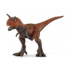 Schleich - Dinozaur - Karnotaur 14586