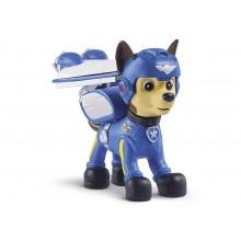 Psi patrol 1465 Powietrzny patrol - Chase