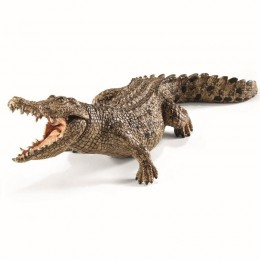 Schleich - Figurka Krokodyl - 14736