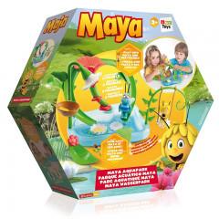 IMC Toys - Pszczółka Maja - Aquapark Mai - 200210
