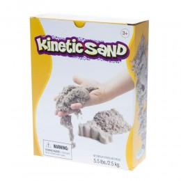 Kinetic Sand 301 - Piasek kinetyczny 2,5kg
