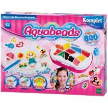 Aquabeads - Wodne Koraliki - Pracownia dla początkujących 31608