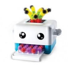 Bunchems! 603607 Bunchbot - Drukarka figurek 3D