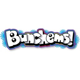 Bunchems!