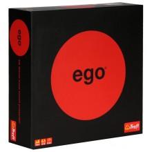Trefl 01298 Gra EGO