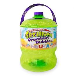 GAZILLION 35404 Płyn do baniek mydlanych 4 litry