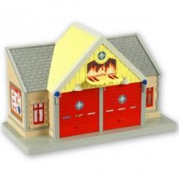 Strażak Sam 3603 Zestaw - Remiza strażacka