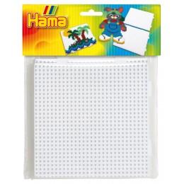 HAMA MIDI 4458 Podkładki - dwa kwadraty