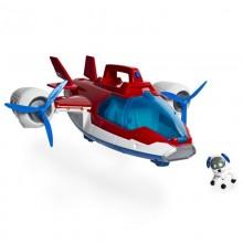 Psi Patrol 6026623 Samolot Patrolowiec