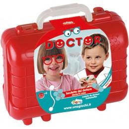 FARO 6555 Walizeczka lekarska