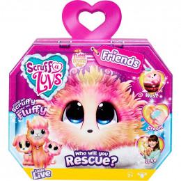 Fur Balls - Seria 2 - Zwierzątko - niespodzianka Tutti Frutti do adopcji 67038