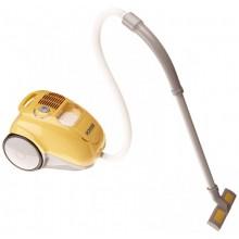 Klein 6815 Odkurzacz dla dzieci Bosch - żółty