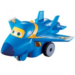 Super Wings 710111 Samolot Vroom'n Zoom - LOTEK