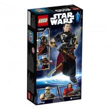 Klocki LEGO Star Wars - Chirrut Imwe 75524