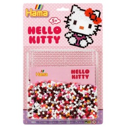 HAMA MIDI 7986 Duży blister Hello Kitty