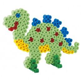 HAMA MAXI Podkładka Dinozaur 8215