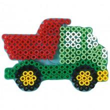 HAMA MAXI Podkładka Ciężarówka 8217