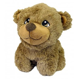 Snuggiez 8221 Miś Brownie