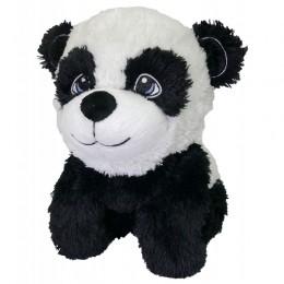 Snuggiez 8223 Miś Panda Dotty