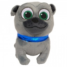 Disney - Puppy Dog Pals - Maskotka pies Bingo 94052
