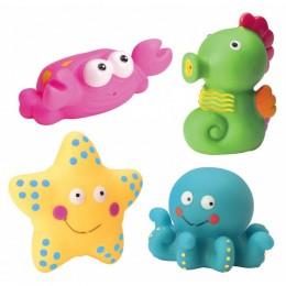 Alex Toys A700 Zabawki do wody - Ocean