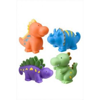 Alex Toys A700 Zabawki do wody - Dinozaury