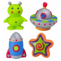 Alex Toys A700 Zabawki do wody - Kosmos